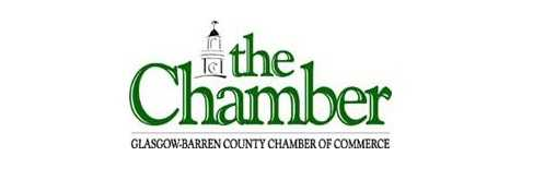 Glasgow-Barren County Chamber of Commerce