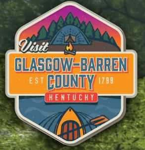 Glasgow-Barren County Tourist Commission